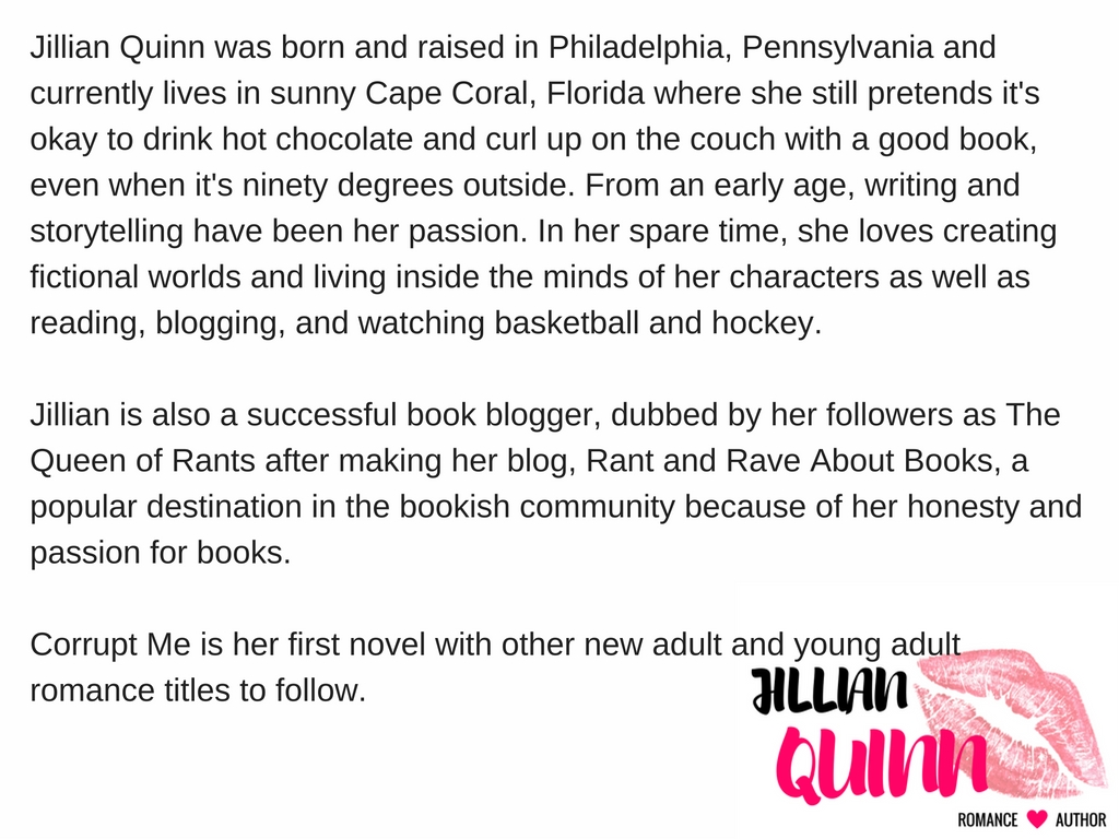 about-jillian-quinn-bio-graphic-1.jpeg